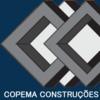Copema Construções