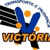 Guarda Moveis Mudanças e Transporte Victoria