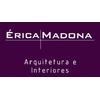 Érica Madona