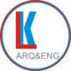 Lk Arquitetura E Engenharia