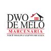 D.W.O. de Melo Marcenaria