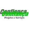 Construção Projetos E Serviços. Diversos
