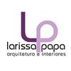 Larissa Papa Arquitetura E Interiores