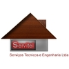 Servitel Engenharia