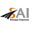 Sai Entregas Expressas Ltda