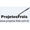 Projetos Fróis