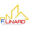 F. Linard Construções