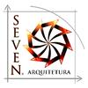 Seven Arquitetura