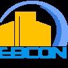 Ebcon