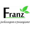 Franz Jardinagem E Paisagismo