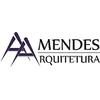 AA Mendes Arquitetura e Design