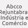 Abcco Rejuntabras Indústria e Comércio