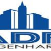 Construtora ADR