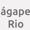 Ágape Rio