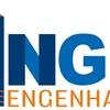 NGR Engenharia