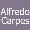 Alfredo Carpes