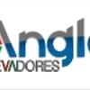 Anglo Elevadores