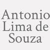 Antonio Lima De Souza
