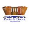 Porta & Doors Instalador De Portas
