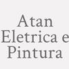 Atan  Eletrica E Pintura