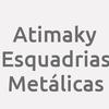 Atimaky Esquadrias Metálicas