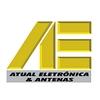 Atual Eletrônica E Antenas