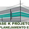 Base K Projetos E Planejamento Epp