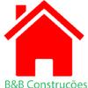 B&B Construções