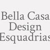 Bella Casa Design Esquadrias