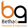 Betha G Móveis Planejados