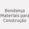 Ditao Materiais para Construção