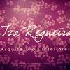 Iza Regueira
