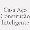 Casa Aço Construção Inteligente