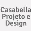 Casabella Projeto E Design