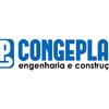 Congeplan Construtora