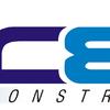 Ceb Construtora