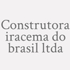 Construtora Iracema Do Brasil Ltda