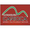 Marmoraria Carioca