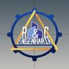 R & C Engenharia