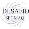 Desafio Segmaq