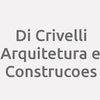 Di Crivelli Arquitetura e Construcoes