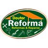 Doutor Reforma - Reforma E Reparos