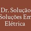 Dr. Solução  Soluções Em Elétrica