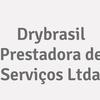 Drybrasil Prestadora De Serviços Ltda