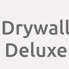 Drywall Deluxe