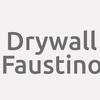 Drywall Faustino