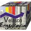 Velasco Engenharia