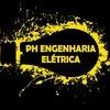 Ph Elétrica