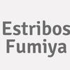 Estribos Fumiya