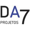 Da7 Projetos